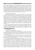 ZUR PROXENIE IN DEN GRIECHISCHEN ... - Revista PONTICA - Seite 6