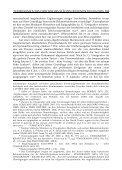 ZUR PROXENIE IN DEN GRIECHISCHEN ... - Revista PONTICA - Seite 7