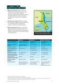 Malawi - The Fairtrade Foundation - Page 3