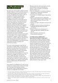 Malawi - The Fairtrade Foundation - Page 4