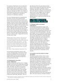 Malawi - The Fairtrade Foundation - Page 5