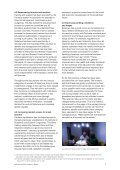 Malawi - The Fairtrade Foundation - Page 6