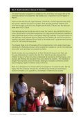Malawi - The Fairtrade Foundation - Page 7