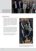 8 - Midttrafik - Page 5