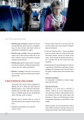 8 - Midttrafik - Page 7