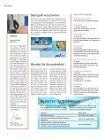 magazin - Stadtwerke Crailsheim - Seite 2