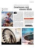 magazin - Stadtwerke Crailsheim - Seite 3