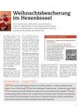 magazin - Stadtwerke Crailsheim - Seite 5
