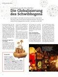 magazin - Stadtwerke Crailsheim - Seite 6