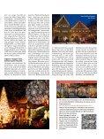 magazin - Stadtwerke Crailsheim - Seite 7