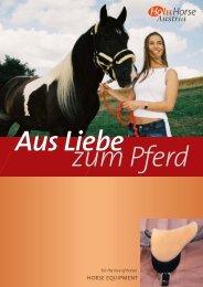 Folder Holub. 07/08