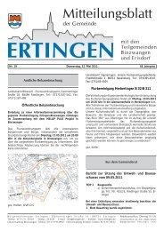 Lagerverkauf In Ertingen Do Und Fr Von 9 18 Uhr Samstag