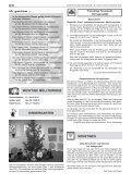 Notruf-Telefonnummern - Veringenstadt - Seite 4