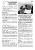 Notruf-Telefonnummern - Veringenstadt - Seite 5