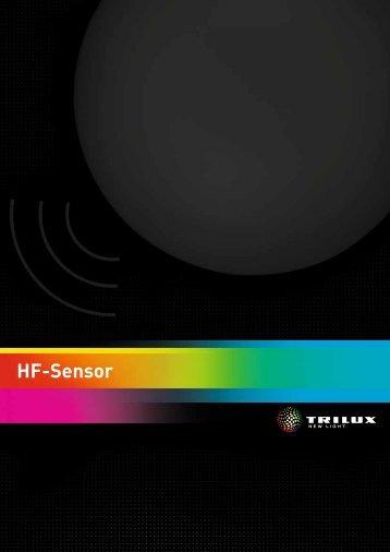 01_Inhalt GB_HF_Sensor_Launching_Flyer.ps - Proljus AB