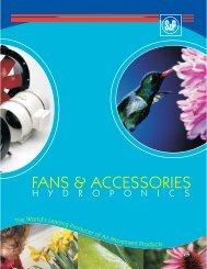 Backup_of_Hydroponics Brochur... - ADG Marketing