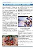 Ausgabe 56-Nov 2011-web.pdf - Tennisverein Uetersen e. V. 1926 - Seite 4