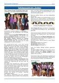 Ausgabe 56-Nov 2011-web.pdf - Tennisverein Uetersen e. V. 1926 - Seite 6