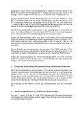 Tarifgemeinschaft deutscher Länder - Seite 2
