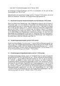 Tarifgemeinschaft deutscher Länder - Seite 5