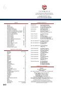 Qué esfuerzo - CARMAHE - Page 6