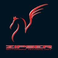 katalog - Zipser