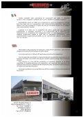 ED. 1 - comprex.sk - Page 3