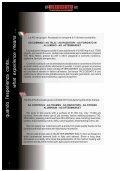 ED. 1 - comprex.sk - Page 4