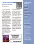 Susan Wu, MD, FAAP, Editor - American Academy of Pediatrics - Page 3