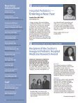 Susan Wu, MD, FAAP, Editor - American Academy of Pediatrics - Page 4