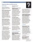 Susan Wu, MD, FAAP, Editor - American Academy of Pediatrics - Page 7