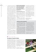 gedanklich, vorgehensmässig, inhaltlich - Stadtverwaltung St.Gallen - Seite 2