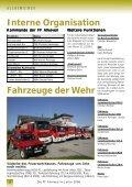 Jetzt downloaden! - Freiwillige Feuerwehr Alkoven - Page 3