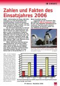 Jetzt downloaden! - Freiwillige Feuerwehr Alkoven - Page 4