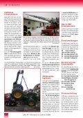 Jetzt downloaden! - Freiwillige Feuerwehr Alkoven - Page 5