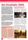 Jetzt downloaden! - Freiwillige Feuerwehr Alkoven - Page 7