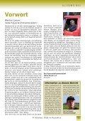 Jetzt downloaden! - Freiwillige Feuerwehr Alkoven - Page 2