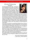 Festschrift 125 Jahre Freiwillige Feuerwehr Kollerschlag - Seite 3