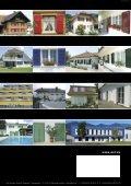 Download Prospekt Fensterläden aus Aluminium - Seite 6