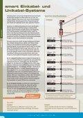 EN 50494 - Smart Electronic - Page 2