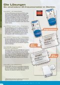 EN 50494 - Smart Electronic - Page 4