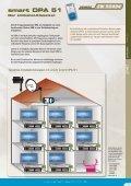 EN 50494 - Smart Electronic - Page 5