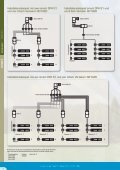 EN 50494 - Smart Electronic - Page 6