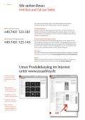 Mediator Technik-Katalog - effeff - Seite 4