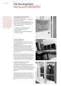 Mediator Technik-Katalog - effeff - Seite 6