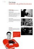 Mediator Technik-Katalog - effeff - Seite 7