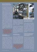 Automatisierung mit Know-how - SMATECH Automatisierungstechnik - Seite 2