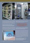 Automatisierung mit Know-how - SMATECH Automatisierungstechnik - Seite 3