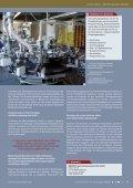 Automatisierung mit Know-how - SMATECH Automatisierungstechnik - Seite 4