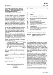 3- 74.1 - Bundesamt für Strahlenschutz